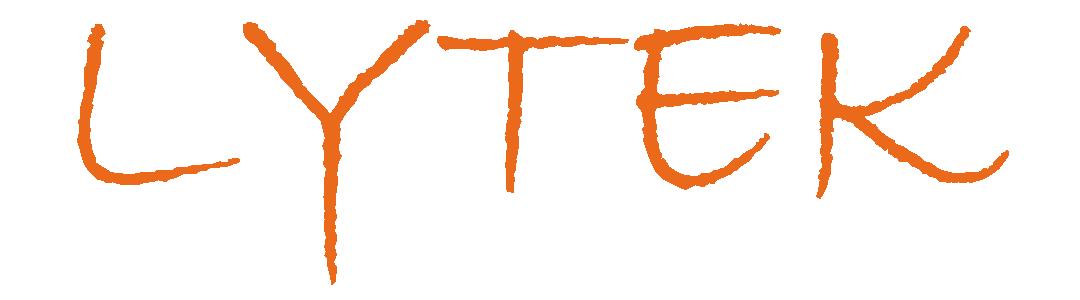 LYTEK Industries Logo